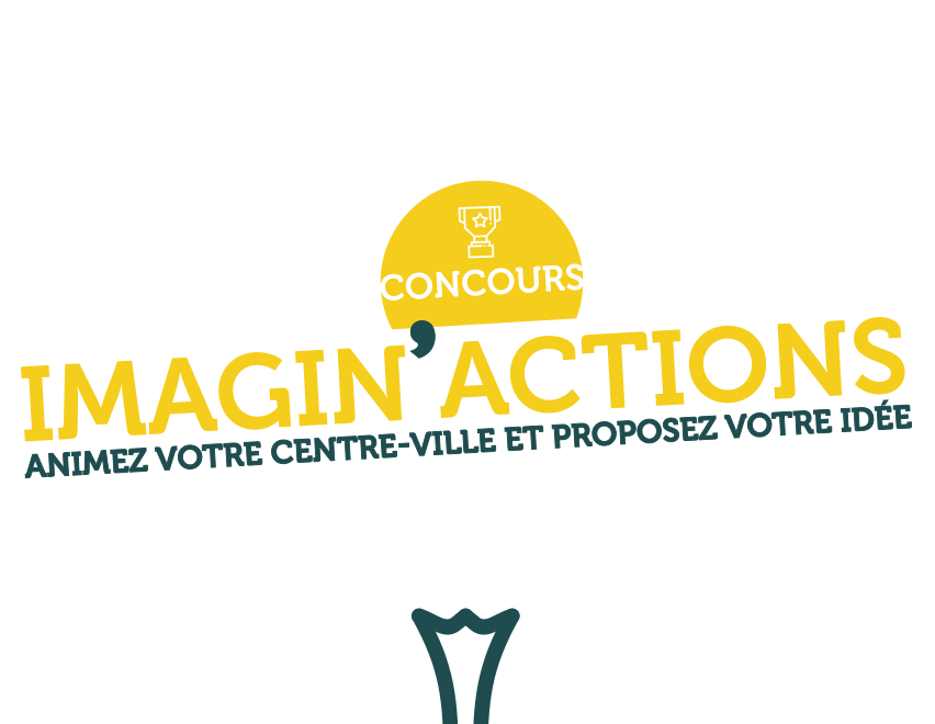 Imagine Actions