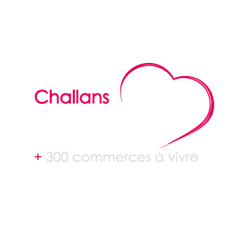 commerce-challans