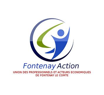 fontenay-action