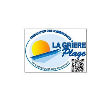 lagriere-2