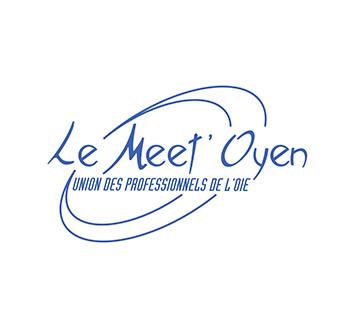 meet-oyen