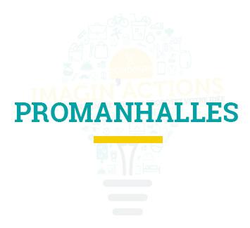 promanhalles