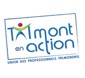 talmont-action