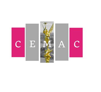 CEMAC Saint Michel Mont Mercure